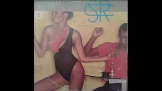 Baixar Southroad Connection - Gotta Keep On Dancing 1979
