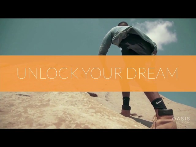 Holly Wagner | Unlock Your Dream