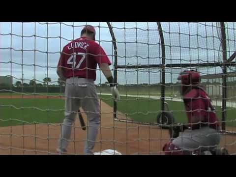 Yadier Molina Injury Update - St. Louis Cardinals