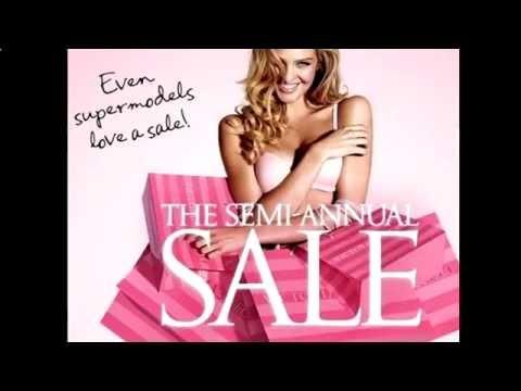 Ламода Интернет Магазин Одежды Распродажа