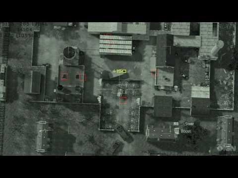 Best in Class - Modern Warfare 2: Best in Class - Teamplayer