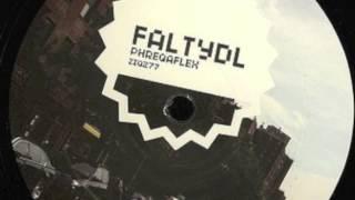 Falty DL-Phreqaflex