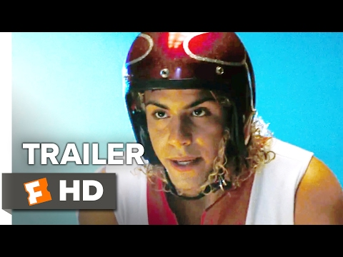 Lords of Dogtown 2005   1  Heath Ledger Movie
