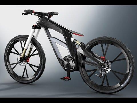 Dünyanın En Pahalı 10 Bisikleti Youtube