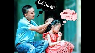 Hài Audio - RA ĐỜI THỜI INTERNET - truyện cười 18+
