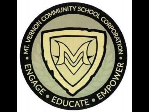 MVCSC School Board Meeting - 8/6/21