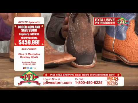 Review of BootDaddy Anderson Bean Men s Multi Elephant Square Toe ... 75c464490c91