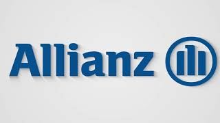 Allianz Indonesia Company Profile Youtube