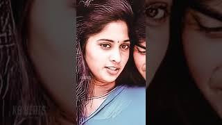 Kailove Chedugudu   Sakhi   Madhavan   Shalini   A R Rahman   Love Songs   Whatsapp Status