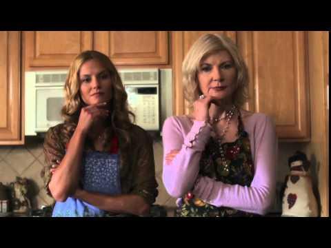 A Perfect Christmas List   Trailer (2014)   Ellen Hollman, Beth Broderick, Marion Ross, Aaron Hill