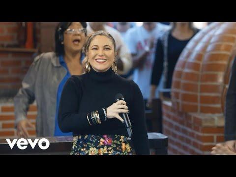 Maria Rita - Ai Que Saudade Do Meu Amor