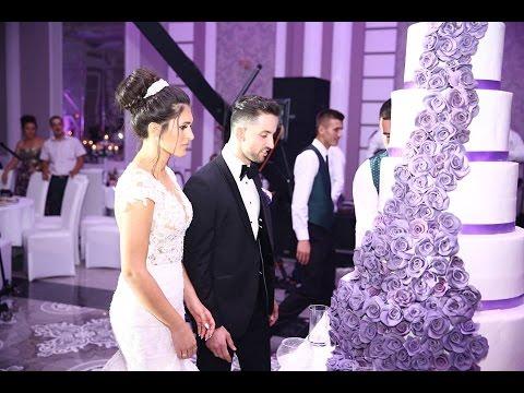 Dasma ma e bukur në Kosovë 2016   ( 3 )
