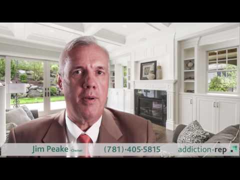 Drug Rehab Marketing Agency Lead Generation