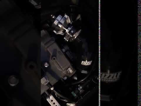 BMS Kawasaki SXR1500 Prop Removal Tool – Broward Motorsports