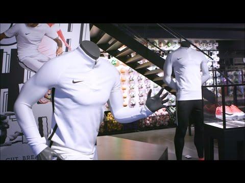 8033f5e8 Torshov Sport - Verdens største fotballbutikk | Worlds largest football  store
