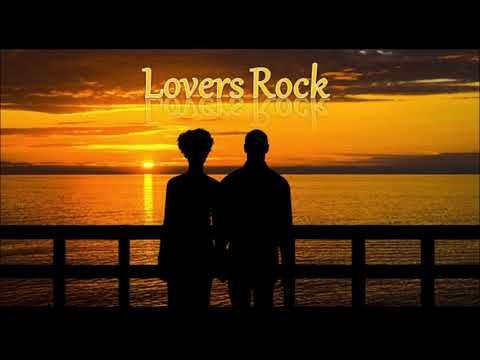 💘 Lovers Rock Mix February 2020 💘