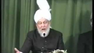 Khilafat‑e‑Rashida Urdu