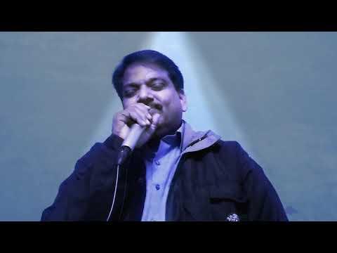 Itni nazuk na bano (Rafi) by All-in-one singer Dhanraj sahu