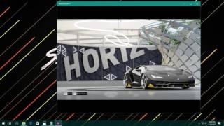 Forza Horizon 3 Cracked Elamigos Tutor install