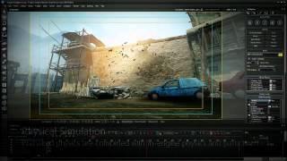 Video CINEBOX - Crytek Movie Engine [HD] download MP3, 3GP, MP4, WEBM, AVI, FLV Desember 2017