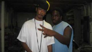 Download Ice Cream Paint Job Remix (Northside, Southside) - Stakk Money MP3 song and Music Video
