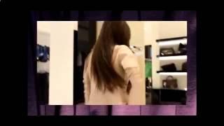 чернигов магазины одежды.mp4(, 2015-01-07T08:37:22.000Z)