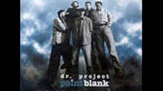 2 b free - dr Project Point Blank Blues Band