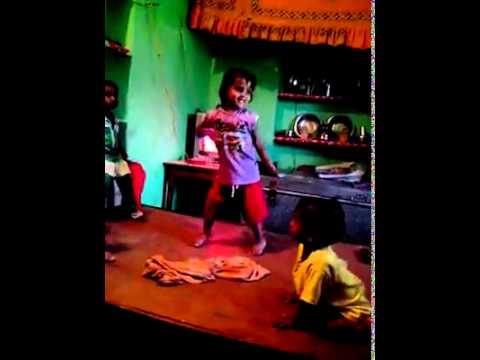 indian baby cute dance || must watch ||...