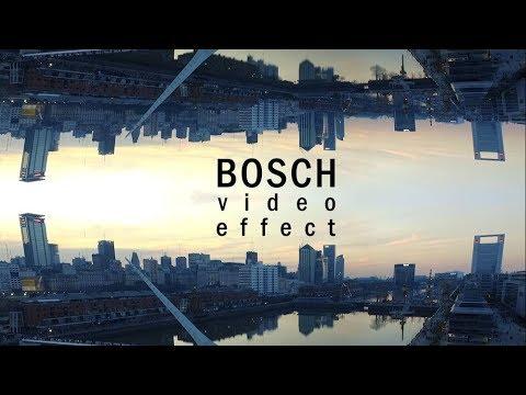cooler-spiegelungseffekt-(bosch)-mit-davinci-resolve