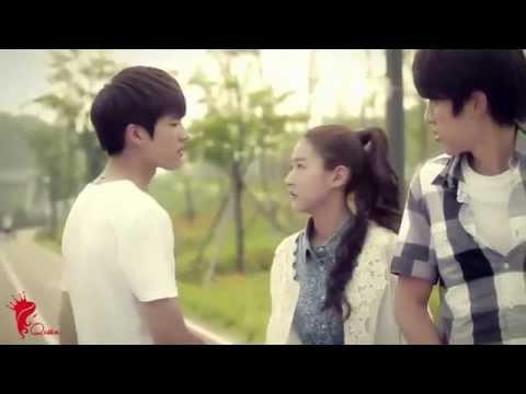 download lagu korea if you wanna be my love