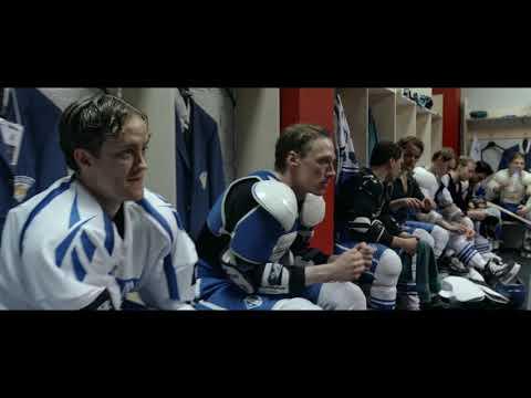 95-elokuvan virallinen trailer