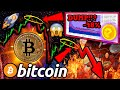 EXTREME ALTCOIN PUMPS! - VISA JUMPS IN CRYPTO! - CRAIG WRIGHT GETS KEYS TO $8bil IN BITCOIN!