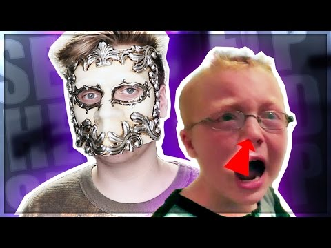 The WORST Family on YouTube?