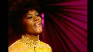 Watch Dionne Warwick I Got Love video