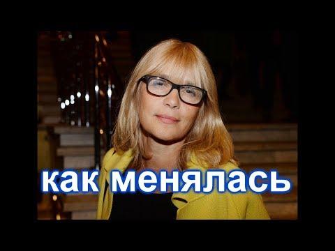 Видео Русская рулетка женский вариант смотреть онлайн в хорошем качестве