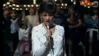 Sheena Easton - 9 To 5 (Morning Train) (1981)