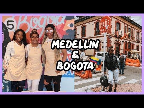 medellin-&-bogota-colombia!-|-travel-vlog
