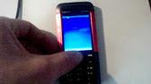 Стильный телефон nokia 6131 обладает раскладным дизайном и богатым набором возможностей, включающих 1,3-мегапиксельную камеру и высококачественный дисплей. 2008-12-30комментарии: экран супер, играет норм без ушей и с наушниками. Ток камера параша да еще есть мелкие недостатки.