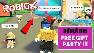 Download ROBLOX Adopt Me Codes - NEW WORKING CODES Youtube to MP3