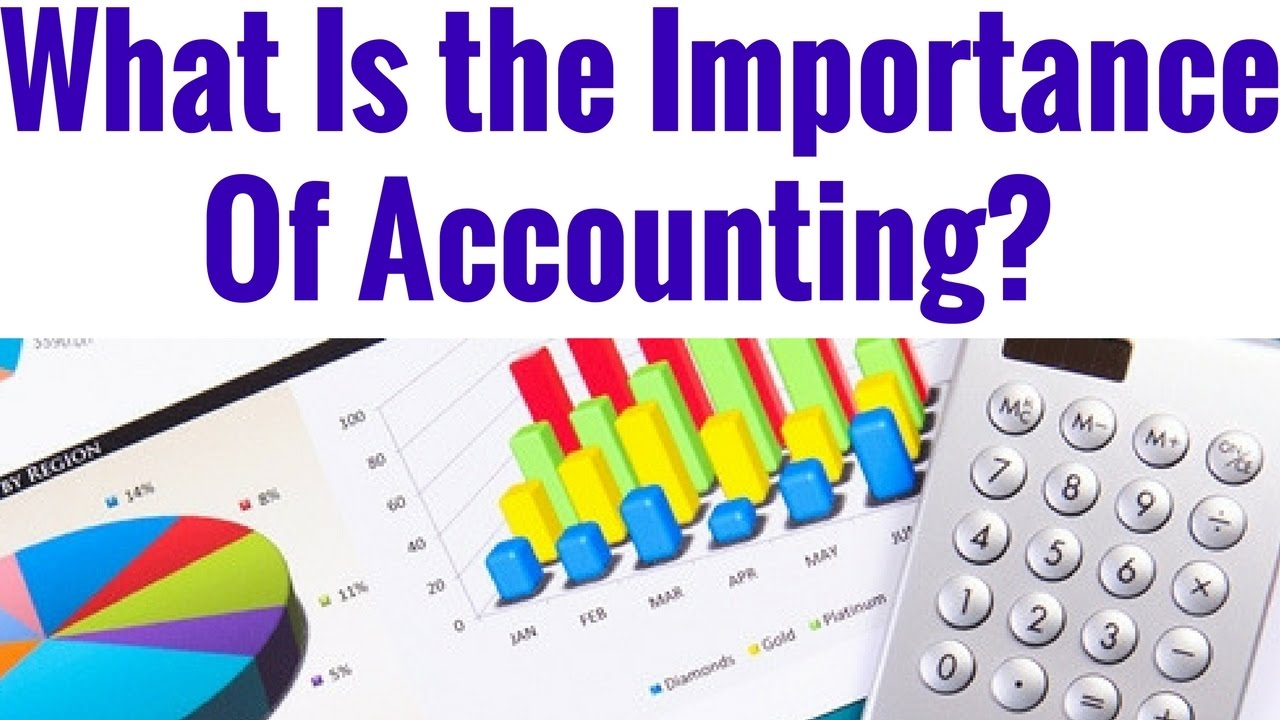 the importance of accounting in your Professional accounting bodies globally have the important mandate of representing, promoting and enhancing the global accountancy profession at the national level, the professional accounting body is the voice for the nation's professional accountants this includes all professional accountants both in practice and in business.
