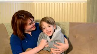 kid s song for speech therapy
