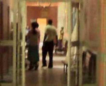 xxx Murderuos nurse in Sri LankaKaynak: YouTube · Süre: 35 saniye