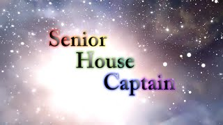 stmarks的House Election 2019 - Senior House Captain相片