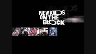 New Kids On The Block - Please Don