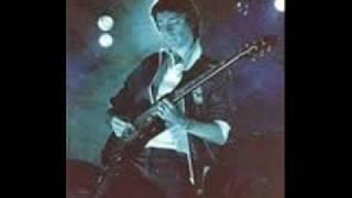 Steve Hackett - To a Close