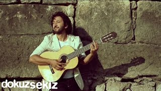 Fettah Can - Sana Affetmek Yakışır (Official Video)