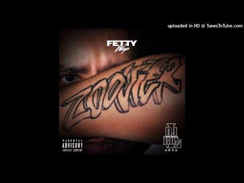 Fetty Wap - Priceless ft. Khaos [Official Audio]