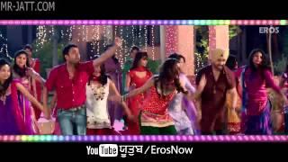 Aaja Bhangra Pa Laiye - Amrinder Gill Diljit Dosanjh.mp4