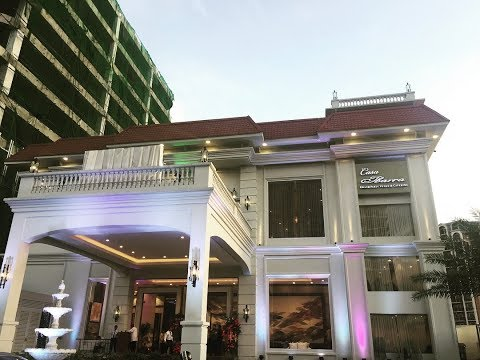 casa-ibarra:-the-newest-party-events-venue-in-metro-manila
