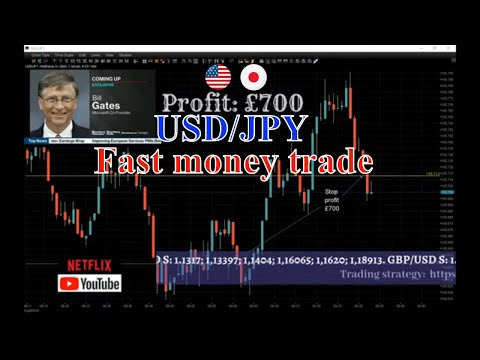 to-practice-the-strategy.-fast-money-trade.-long-on-usd/jpy-copy-of-live-forex-trading-session.